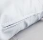 Zaštitna jastučnica