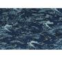Pakovanje plave maskirne tkanine hrvatske ratne mornarice.